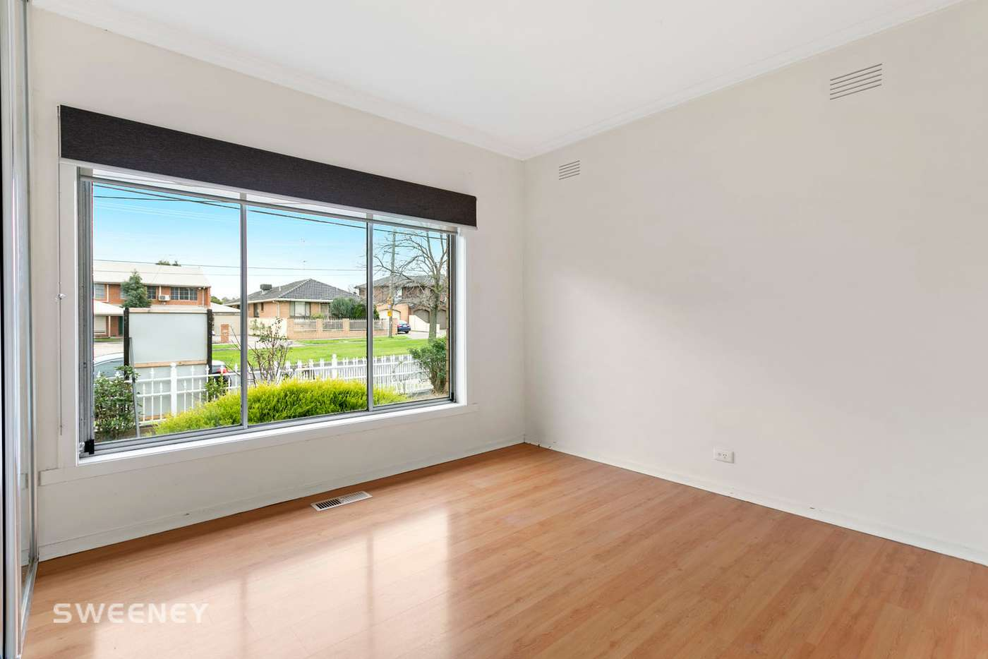 Fifth view of Homely house listing, 16 Fairbairn Road, Sunshine West VIC 3020