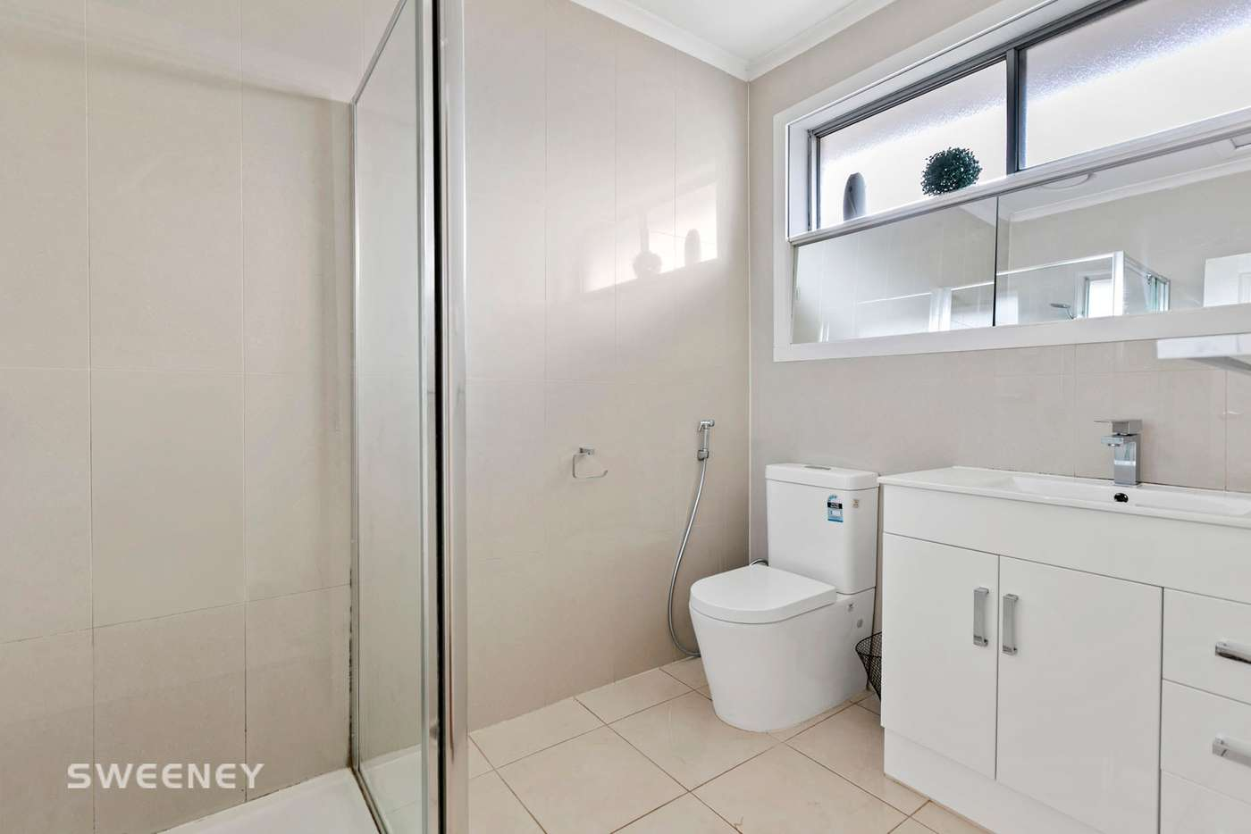 Sixth view of Homely house listing, 16 Fairbairn Road, Sunshine West VIC 3020