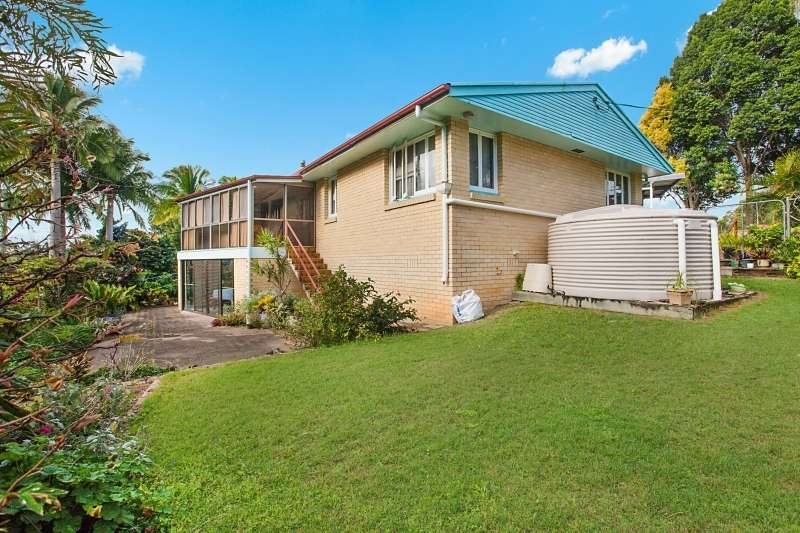 Main view of Homely house listing, 23 Kerrs Lane, Coes Creek, QLD 4560