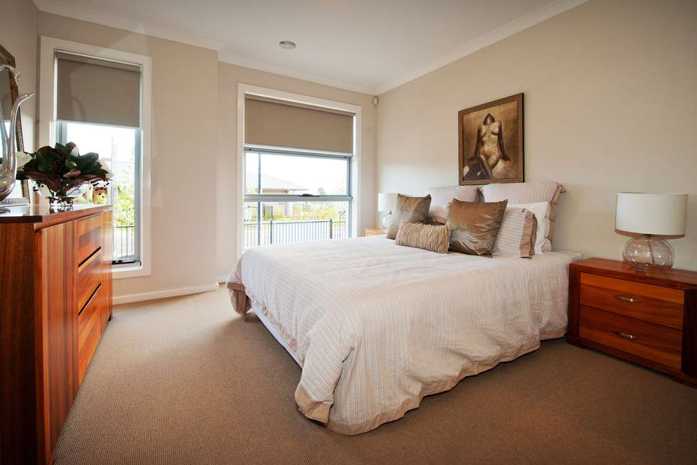 Second view of Homely house listing, 28 Rowling Drive, Officer VIC 3809