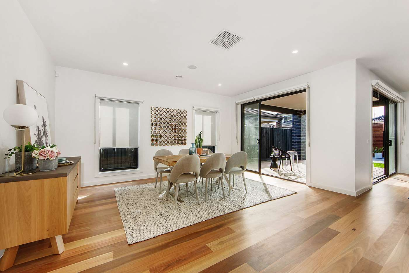 Seventh view of Homely house listing, 28 Rowling Drive, Officer VIC 3809