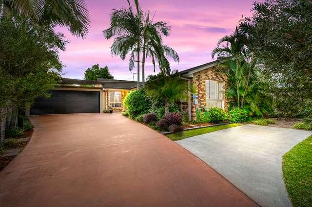6 Jitra Place, Tanah Merah QLD 4128