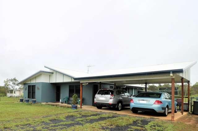 24 Flynn Drive, Redridge QLD 4660