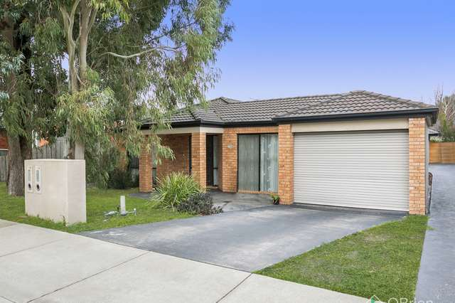 150B North Road, Langwarrin VIC 3910