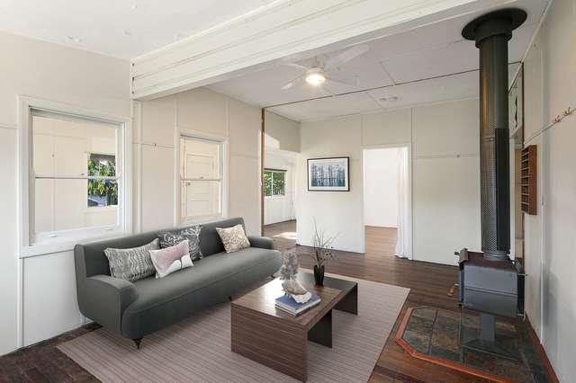 101 Boronia Street, Sawtell NSW 2452