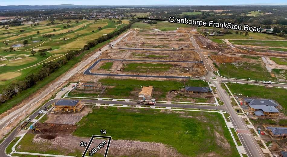 10 Kiwi Crescent, Cranbourne South VIC 3977