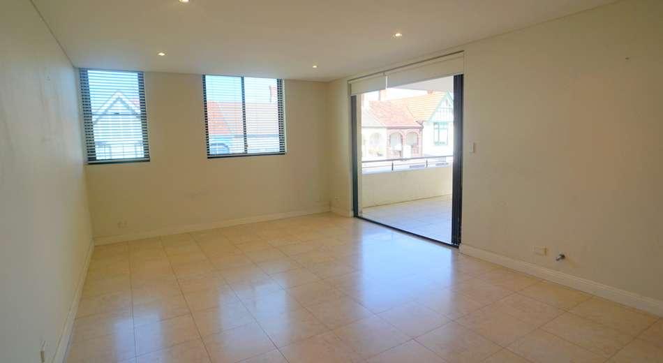 3/168 Bondi Road, Bondi NSW 2026