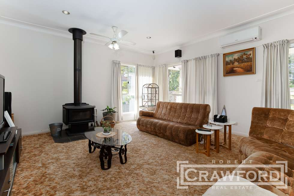 Second view of Homely house listing, 18 Marshall Street, New Lambton Heights NSW 2305