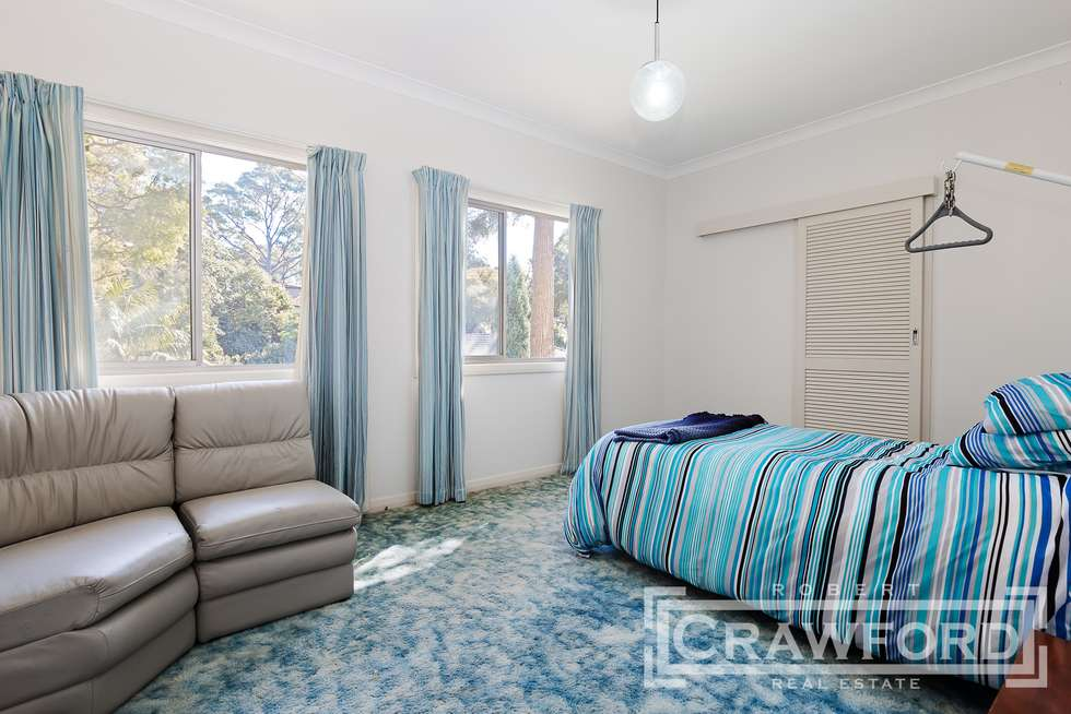 Third view of Homely house listing, 18 Marshall Street, New Lambton Heights NSW 2305