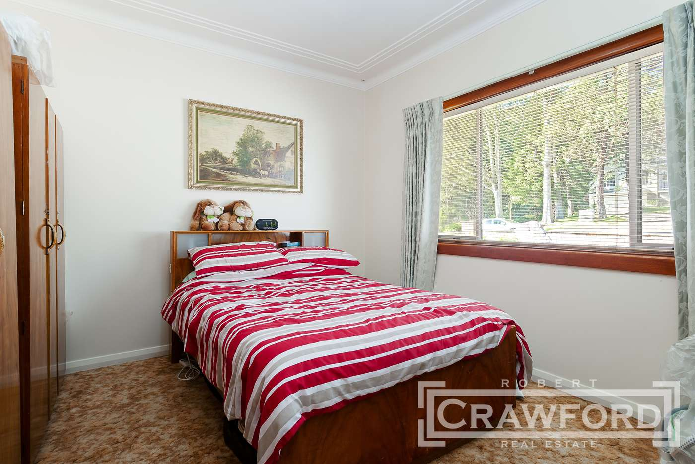 Fifth view of Homely house listing, 18 Marshall Street, New Lambton Heights NSW 2305