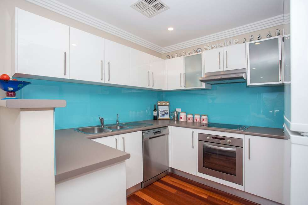 Third view of Homely townhouse listing, 1/24-26 Wuru Drive, Dolphin Point NSW 2539