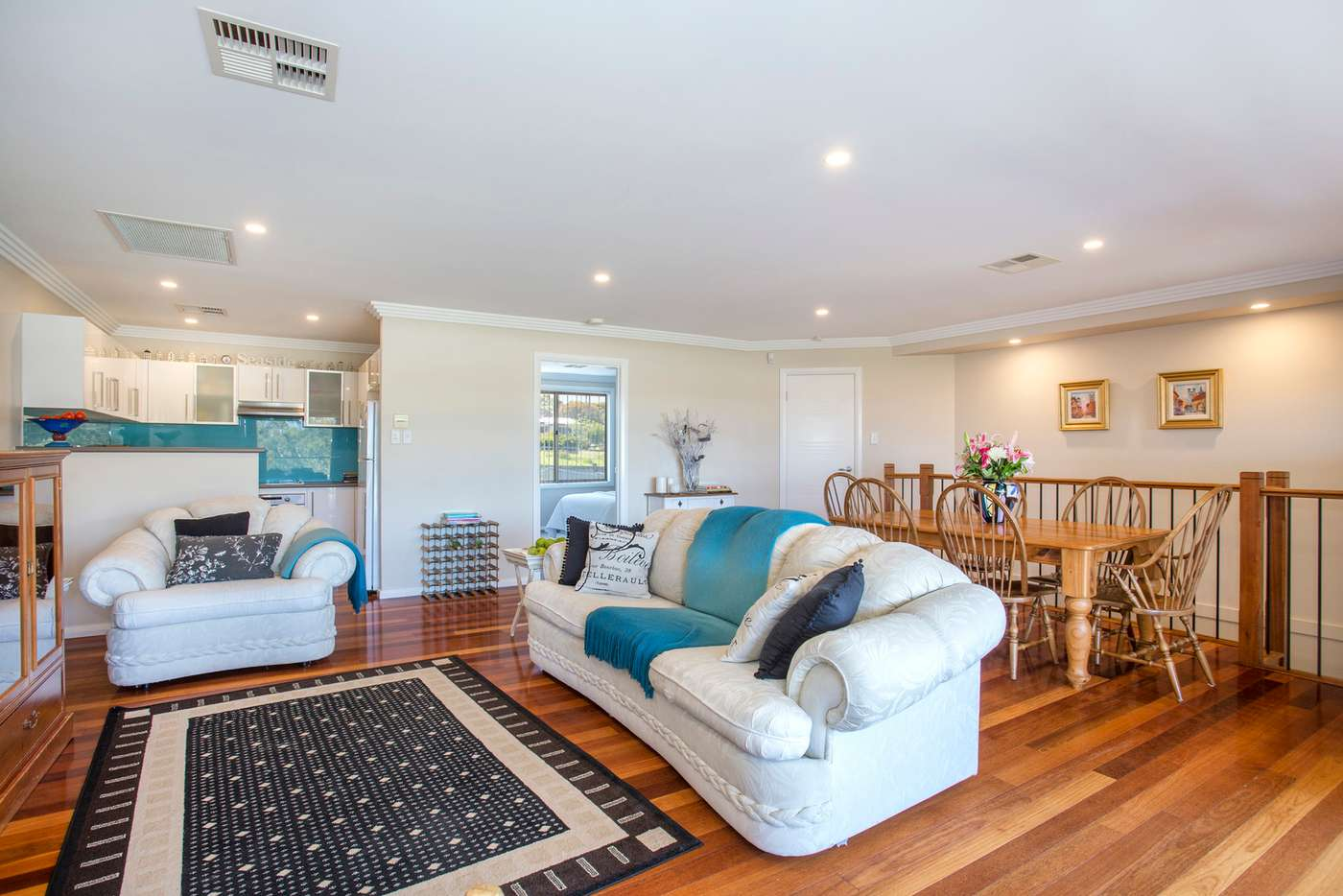 Sixth view of Homely townhouse listing, 1/24-26 Wuru Drive, Dolphin Point NSW 2539