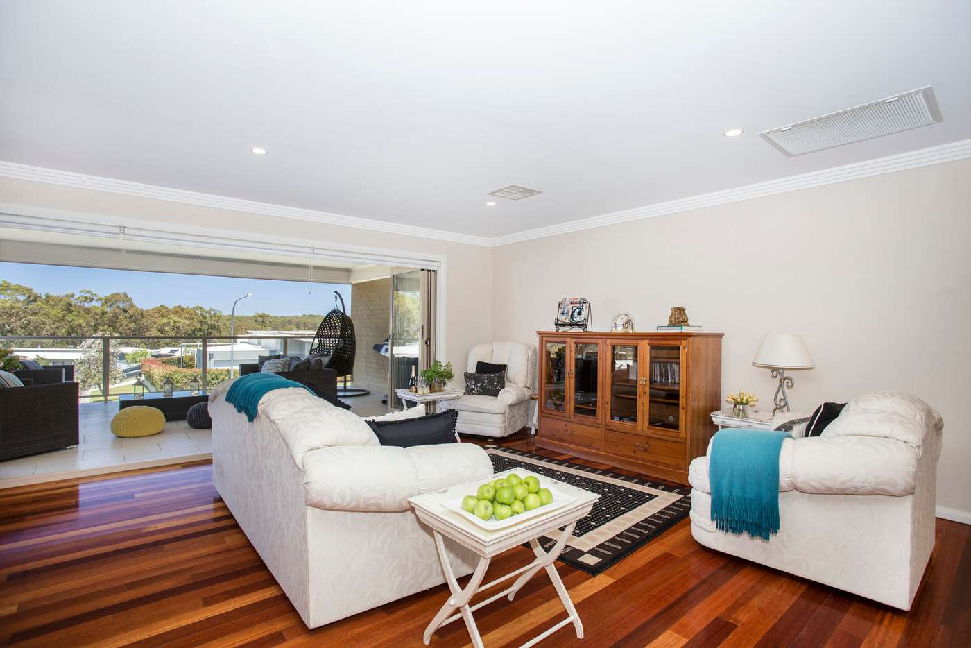 Seventh view of Homely townhouse listing, 1/24-26 Wuru Drive, Dolphin Point NSW 2539