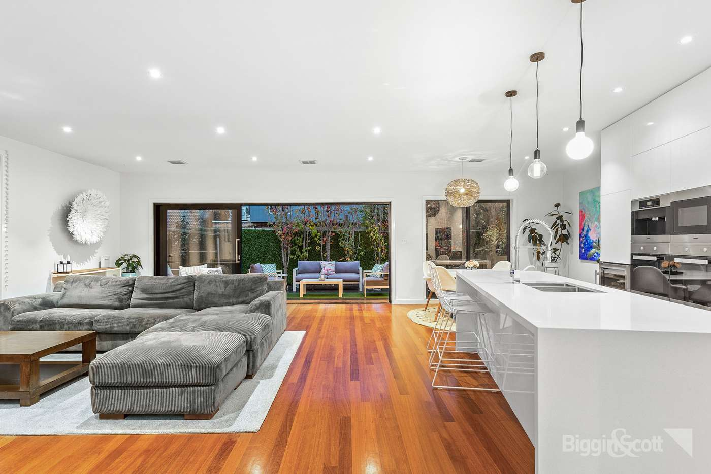 Main view of Homely house listing, 2/40 Anzac Crescent, Williamstown VIC 3016