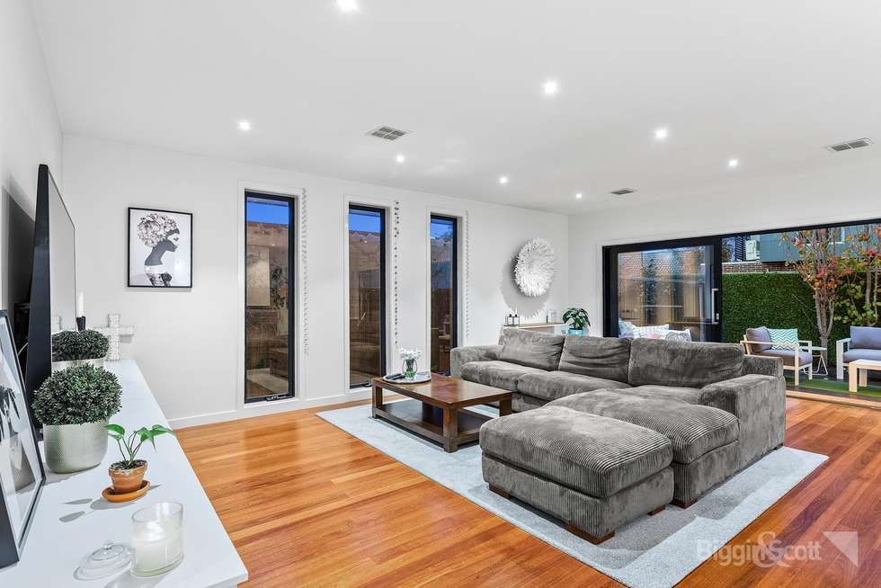 Third view of Homely house listing, 2/40 Anzac Crescent, Williamstown VIC 3016