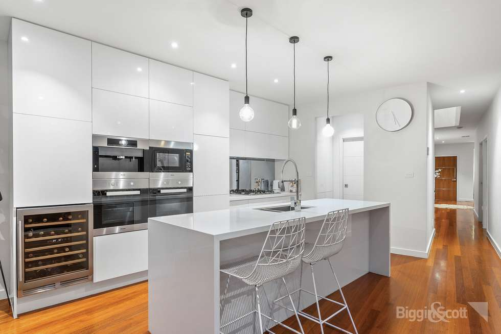 Fourth view of Homely house listing, 2/40 Anzac Crescent, Williamstown VIC 3016