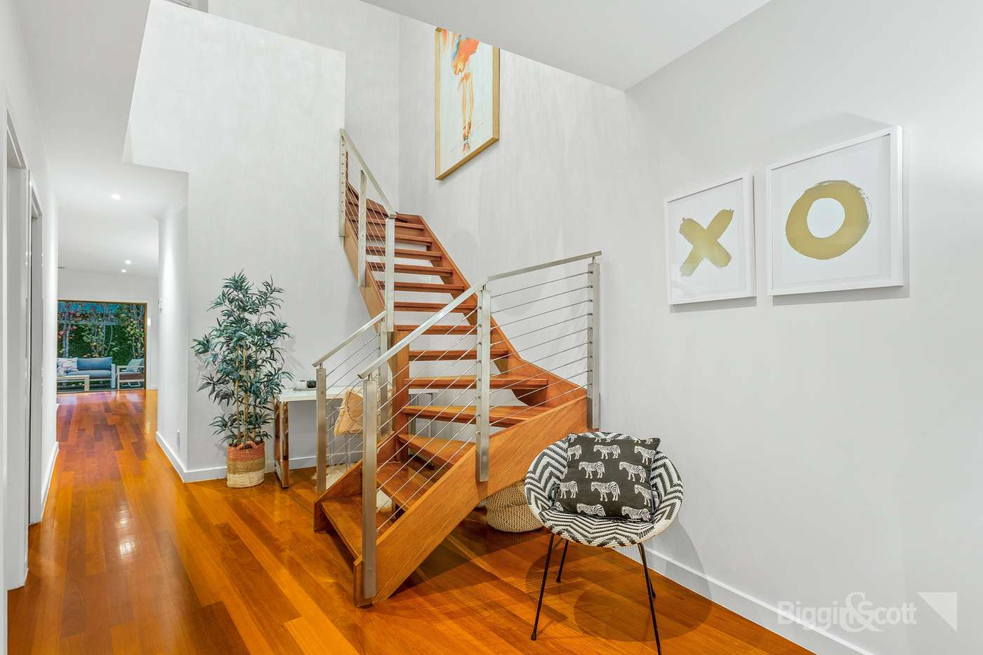 Fifth view of Homely house listing, 2/40 Anzac Crescent, Williamstown VIC 3016