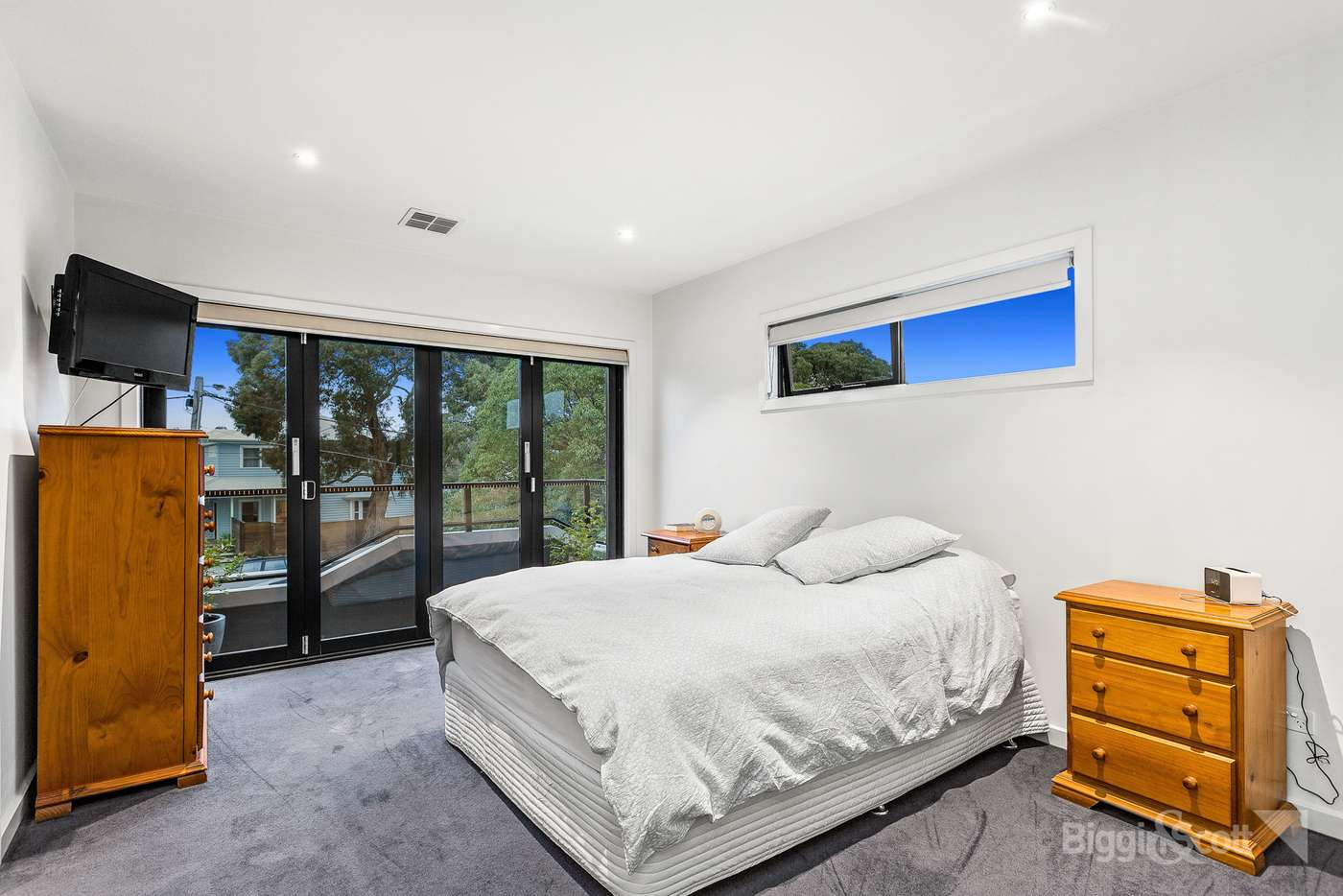Sixth view of Homely house listing, 2/40 Anzac Crescent, Williamstown VIC 3016