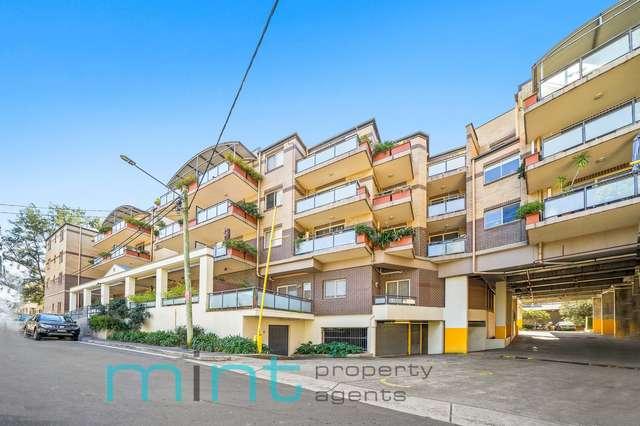 50/12 West Street, Croydon NSW 2132