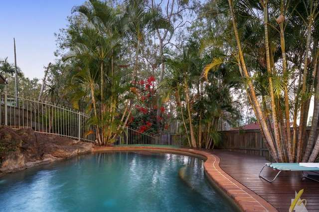 29 Huon Place, Forest Lake QLD 4078