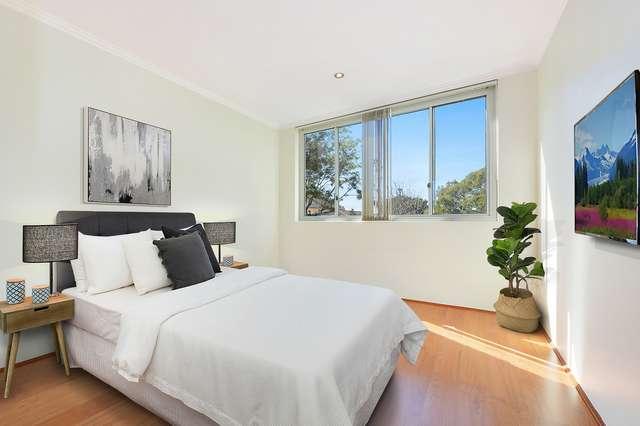 7/33 Sir Thomas Mitchell Road, Bondi Beach NSW 2026