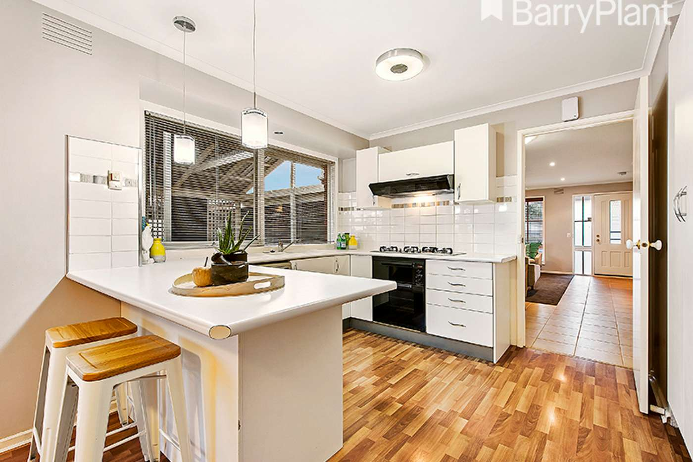Sixth view of Homely house listing, 21 McKellar Avenue, Hoppers Crossing VIC 3029