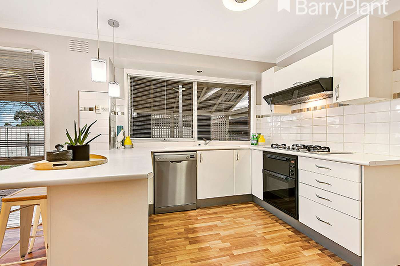 Seventh view of Homely house listing, 21 McKellar Avenue, Hoppers Crossing VIC 3029