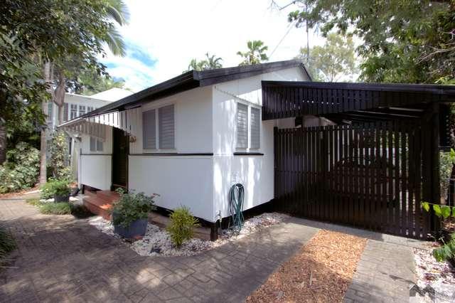 49 Marshall Street, Machans Beach QLD 4878