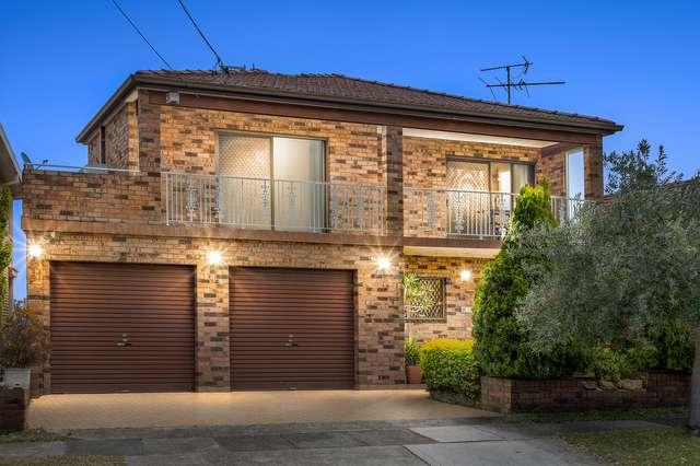 3 Wharf Road, Kogarah Bay NSW 2217