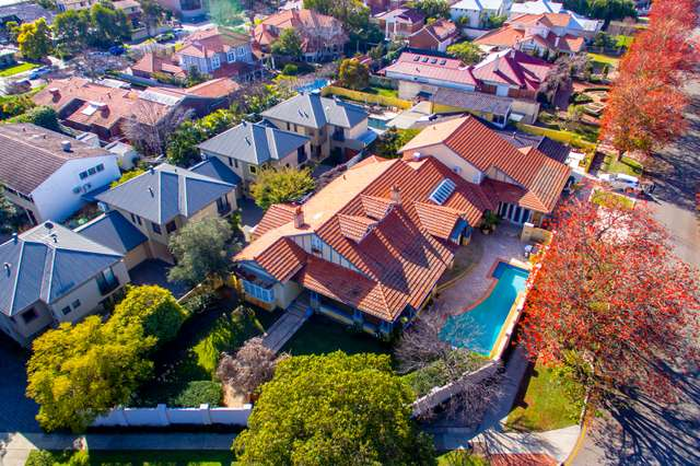 2 Karoo Street, South Perth WA 6151