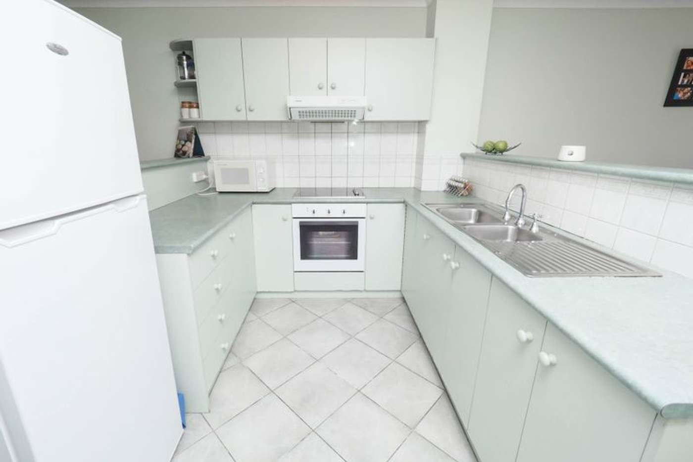 Fifth view of Homely apartment listing, 1/18 Bewes Street, Adelaide SA 5000