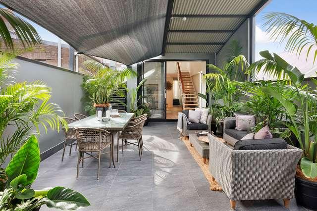 101 Bondi Road, Bondi NSW 2026