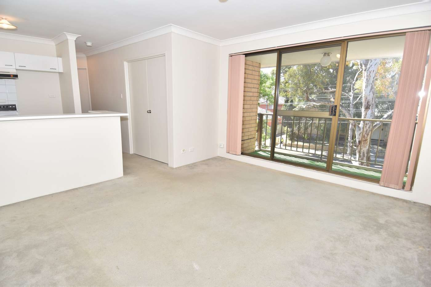 Main view of Homely unit listing, 29/53 Auburn Street, Sutherland, NSW 2232