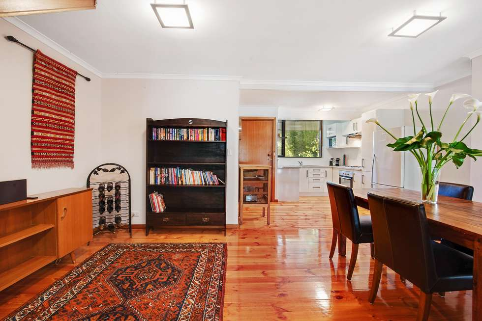 Second view of Homely townhouse listing, 8/214 Payneham Road, Evandale SA 5069