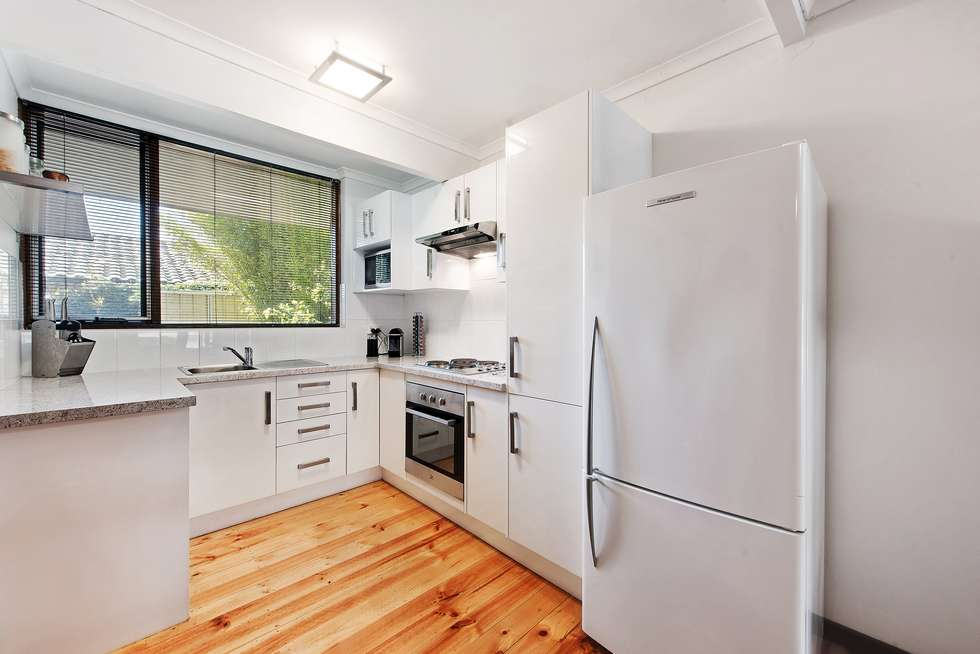 Third view of Homely townhouse listing, 8/214 Payneham Road, Evandale SA 5069