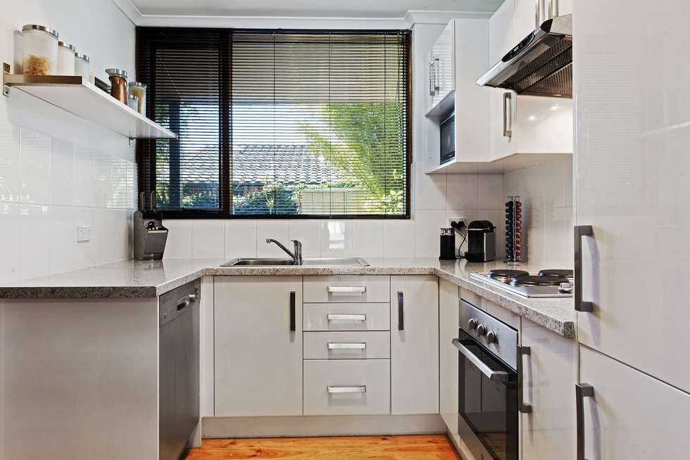 Fourth view of Homely townhouse listing, 8/214 Payneham Road, Evandale SA 5069