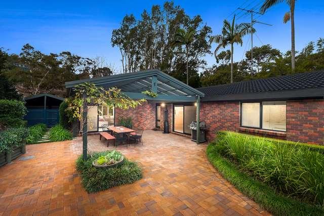 2 Govett Place, Davidson NSW 2085