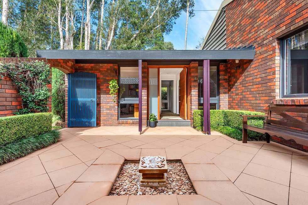 Fourth view of Homely house listing, 2 Govett Place, Davidson NSW 2085