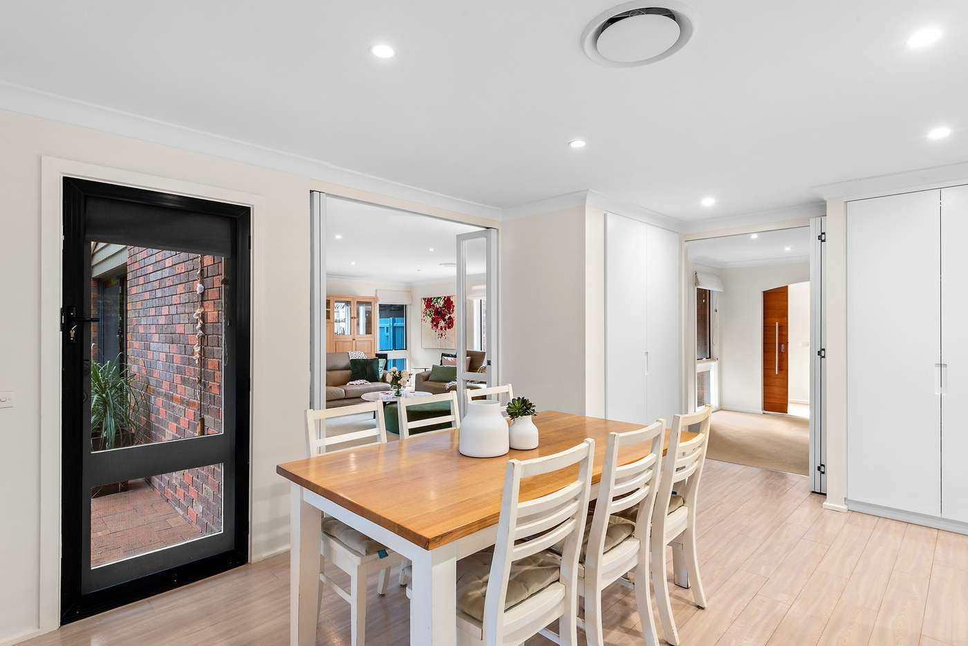Fifth view of Homely house listing, 2 Govett Place, Davidson NSW 2085