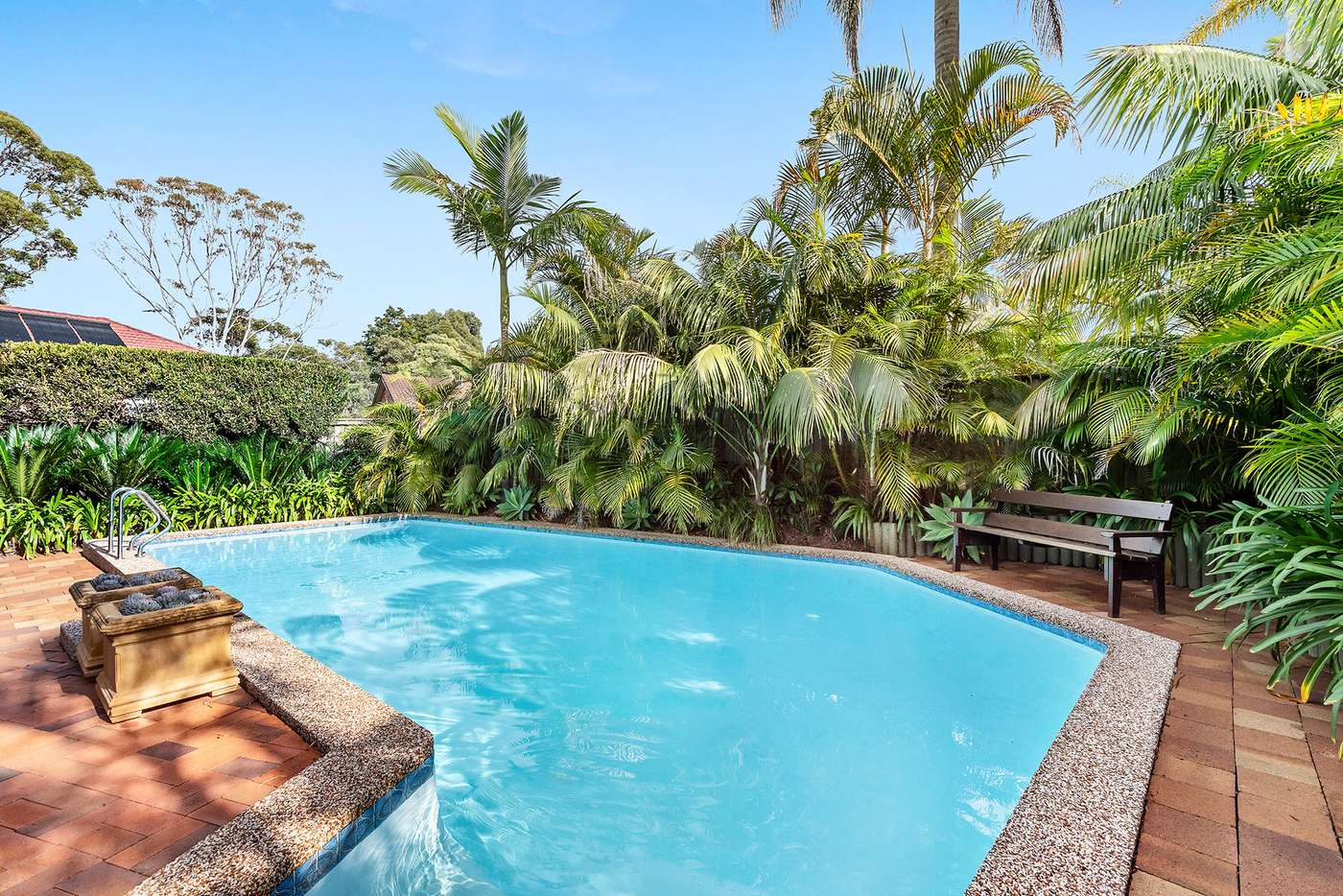 Sixth view of Homely house listing, 2 Govett Place, Davidson NSW 2085