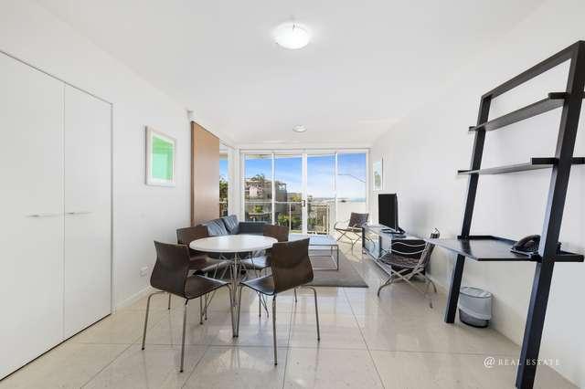62/30-32 Adelaide Street, Yeppoon QLD 4703