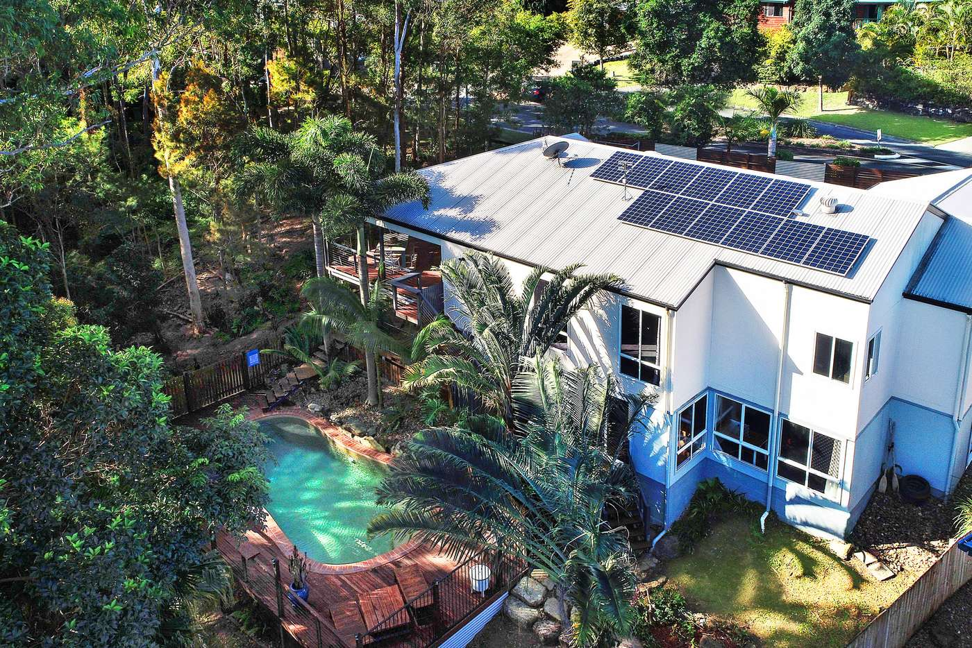 Main view of Homely house listing, 27 Hastings Place, Buderim QLD 4556