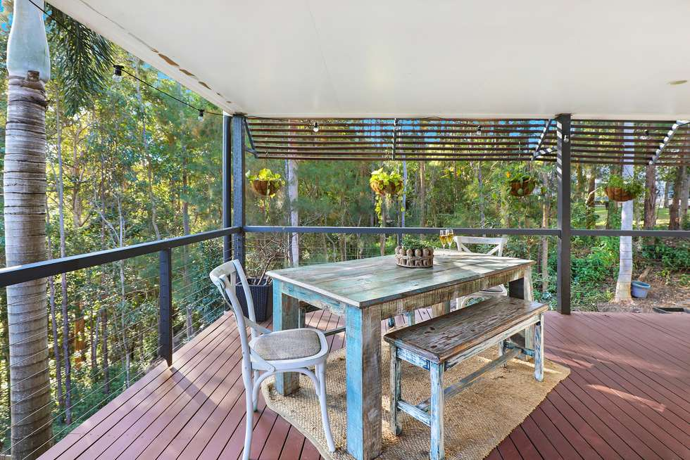 Third view of Homely house listing, 27 Hastings Place, Buderim QLD 4556