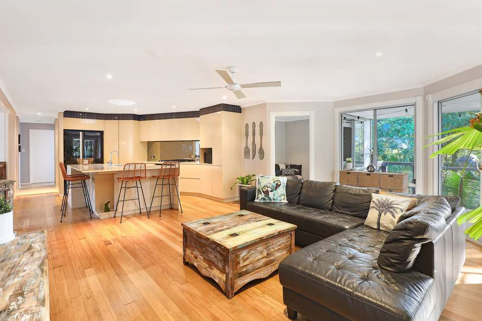 Fourth view of Homely house listing, 27 Hastings Place, Buderim QLD 4556