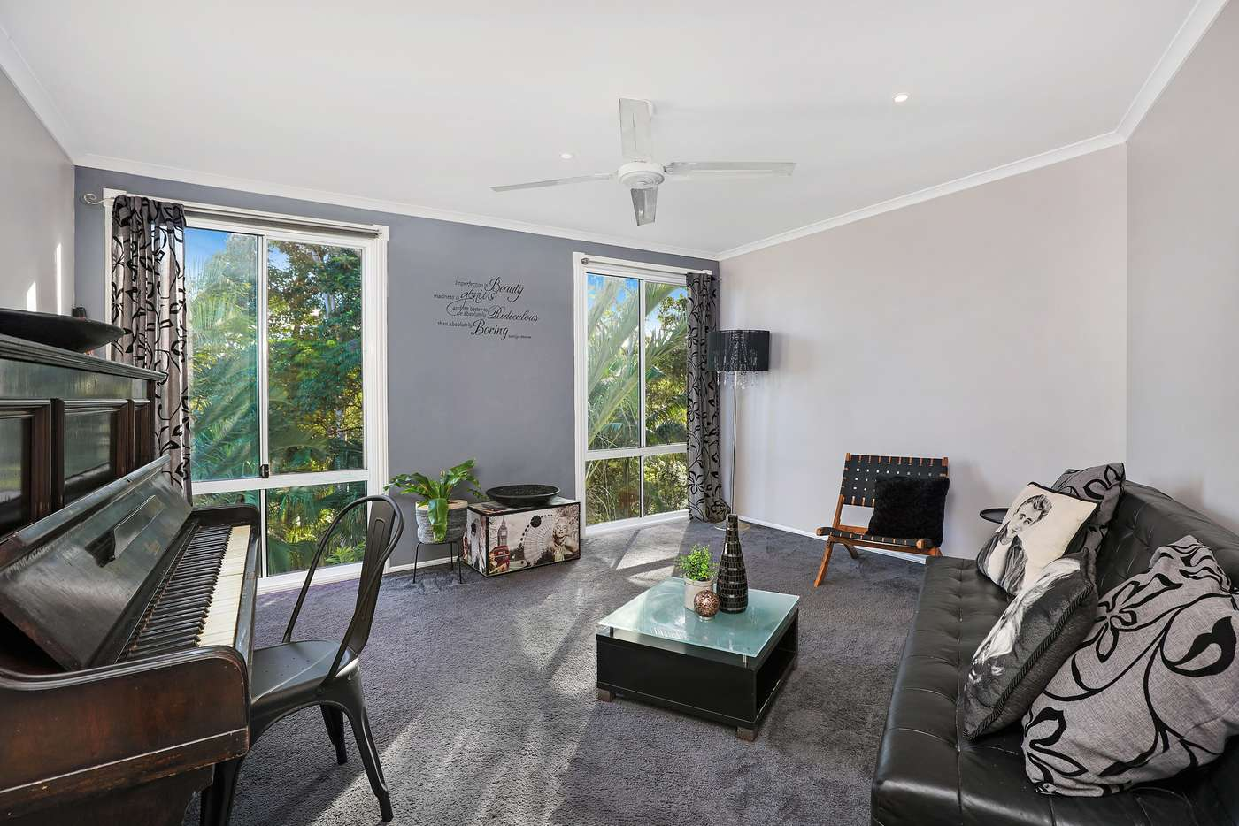 Sixth view of Homely house listing, 27 Hastings Place, Buderim QLD 4556