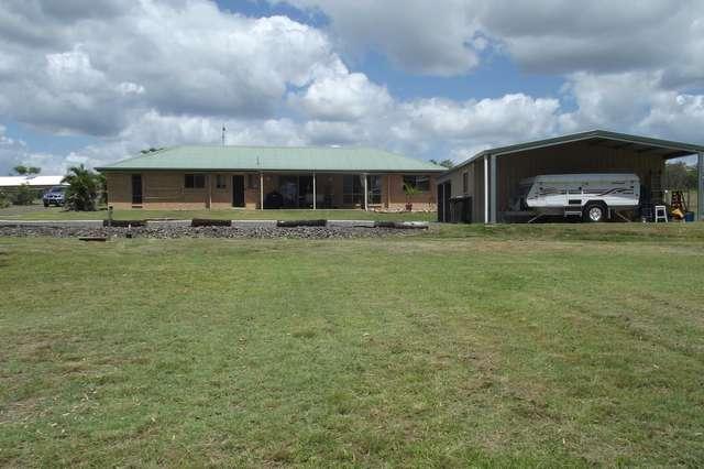 15 Yalla Lane, Redridge QLD 4660