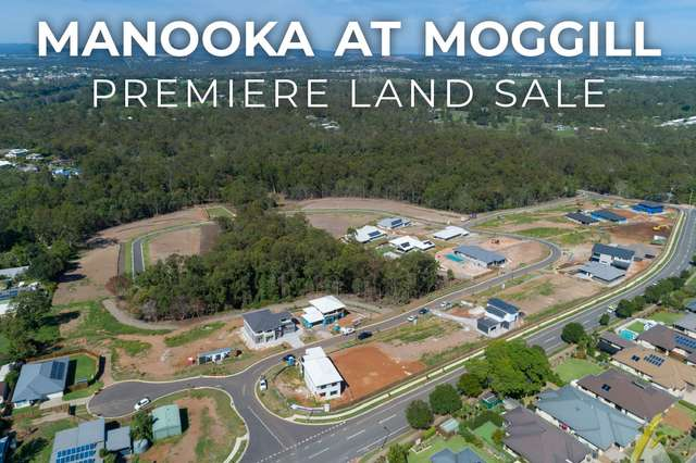 80 Witty Road, Moggill QLD 4070