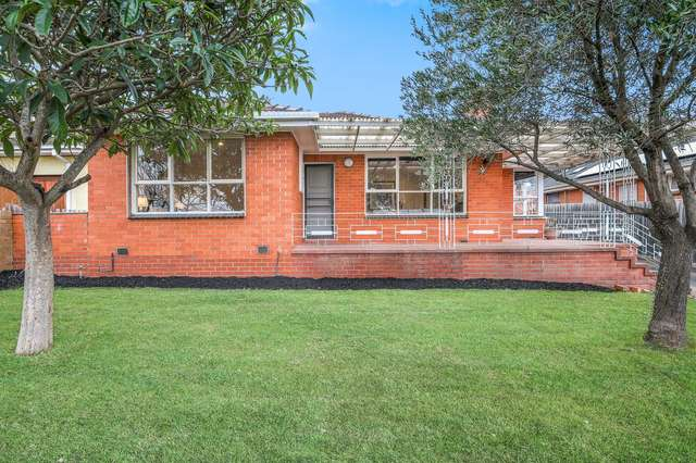 52 Wattle Grove, Mulgrave VIC 3170