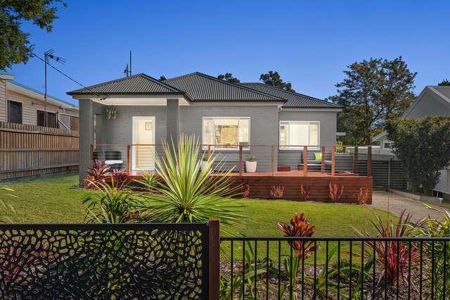 124 Manoa Road, Halekulani NSW 2262