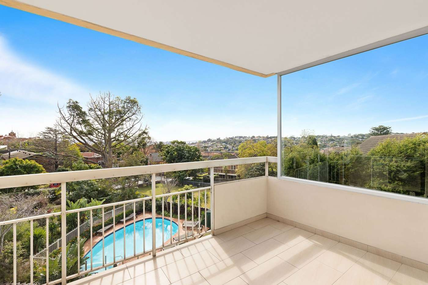 Main view of Homely apartment listing, 4/6 Trelawney Street, Woollahra, NSW 2025